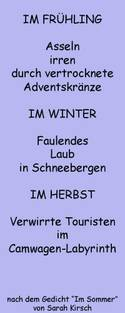 fachbereich-deutsch
