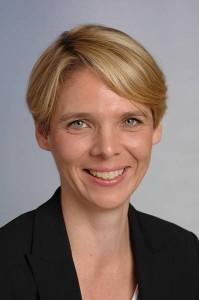 Frau Timmer