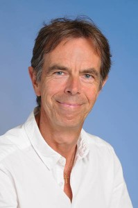 Herr Ulitzka