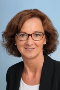 Frau Kroll