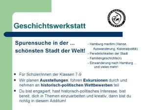 SBS_Addita_Geschichte_Werkstatt