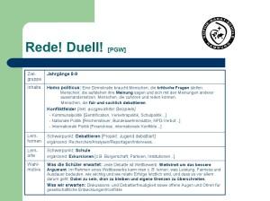 SBS_Addita_PGW_Rede-Duell