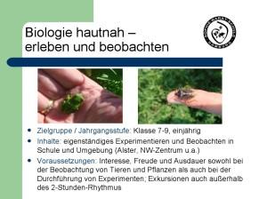 SBS_Additum_Biologie