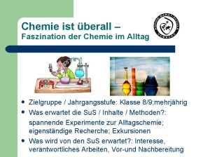 SBS_Additum_Chemie