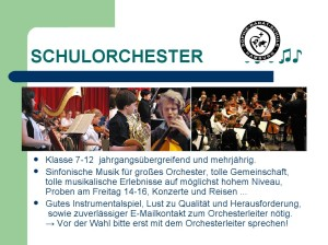 SBS_Additum_Orchester