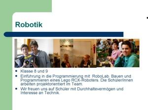 SBS_Additum_Robotik