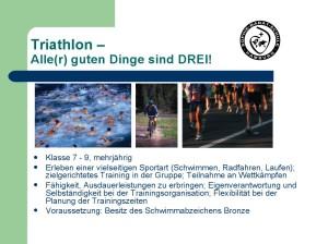SBS_Additum_Triathlon