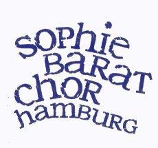 SBS_Chor_Logo
