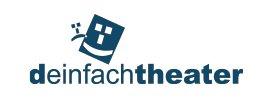 deinfachtheater_Logo_klein
