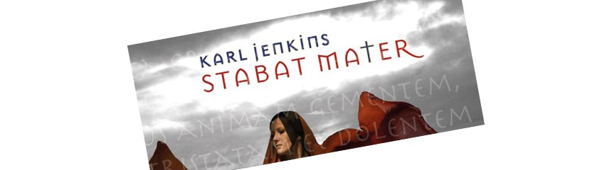 Stabat mater_front