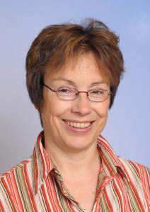 Frau Willemsen