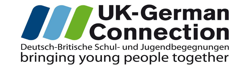 UK_German_header