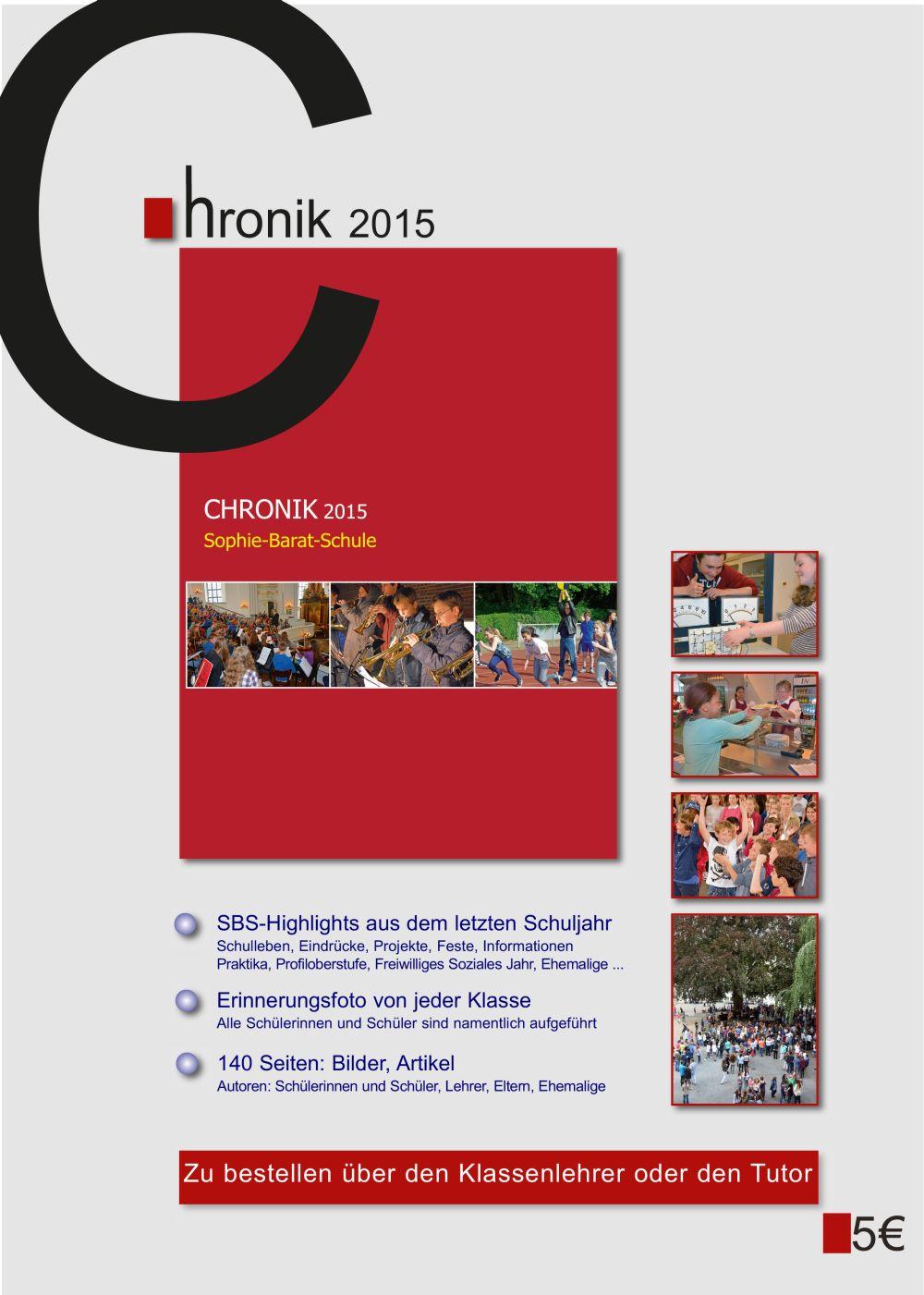 Din A3 Werbung Verkauf Chronik2007